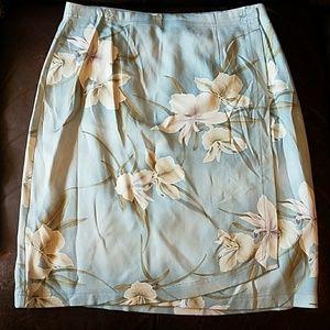 Tommy bahama skirt
